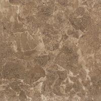 Saloni brown PG 03 450*450 мм