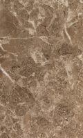 Saloni brown wall 02 300*500 мм