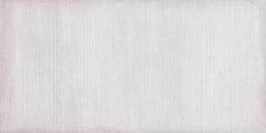 Гранада светлая 250*500 мм