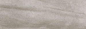 Verona grey wall 02 250*750 мм