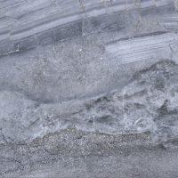Volterra grey PG 01 450*450 мм