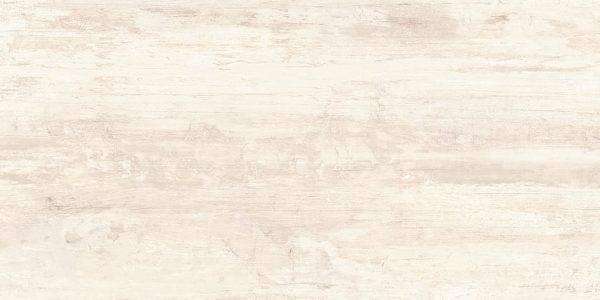Эльбрус 25*50 см  плитка для ванной