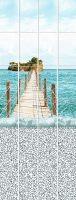 Океан Мост