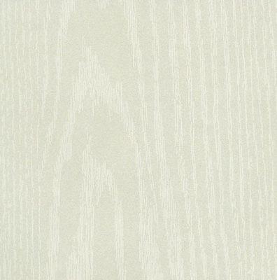 Дуб серебристый панель МДФ 240*2700*6
